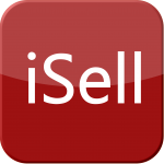 iSell raccolta ordini per iPad